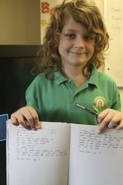 Dare to Dream a Difference Yr5&6 Chadlington UK (127)